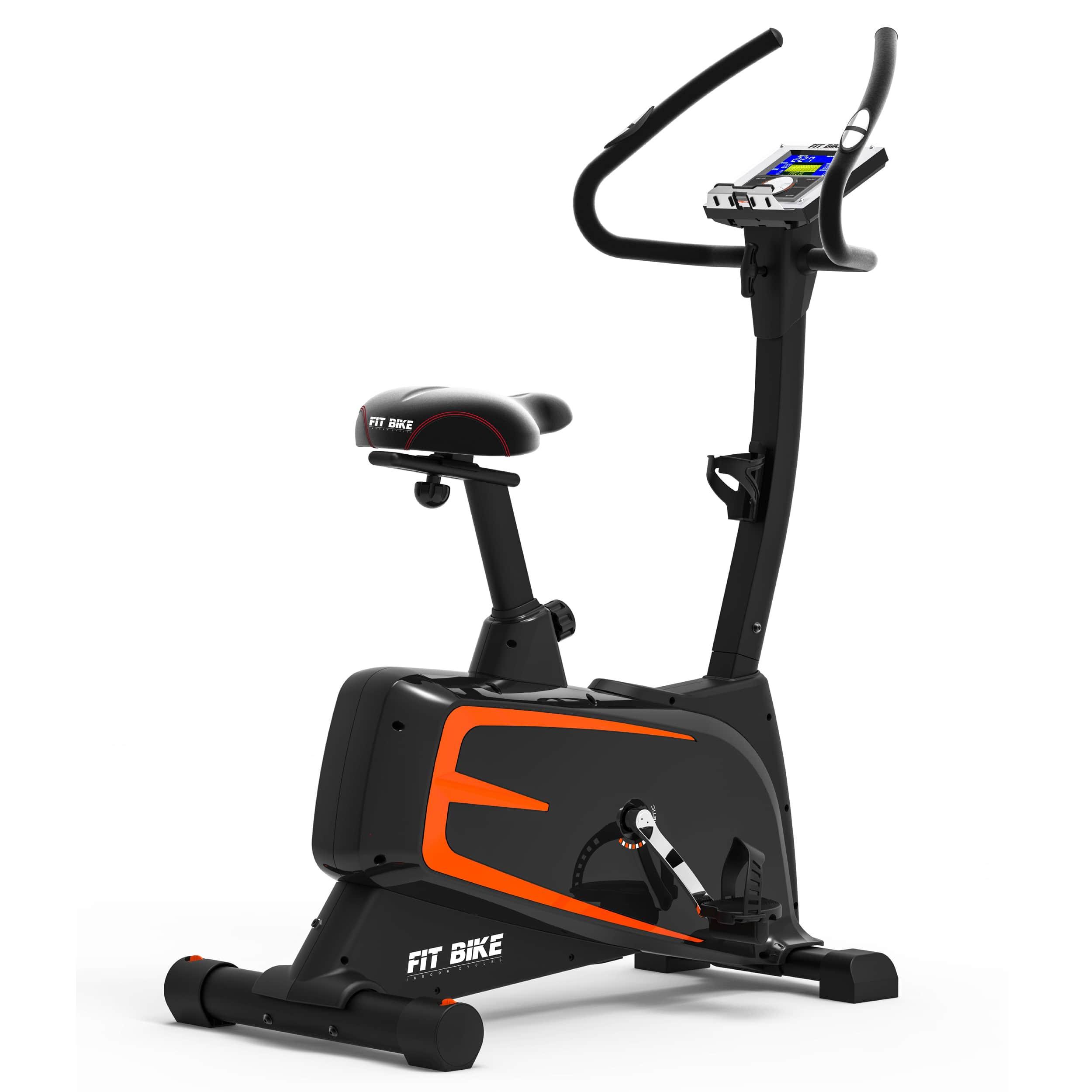 fitbike ride 6 iplus
